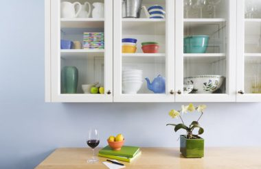 We also offer a first class domestic cleaning service with Prue Neat